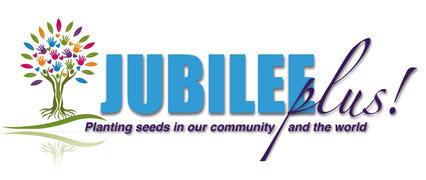 jubilee-plus-2014