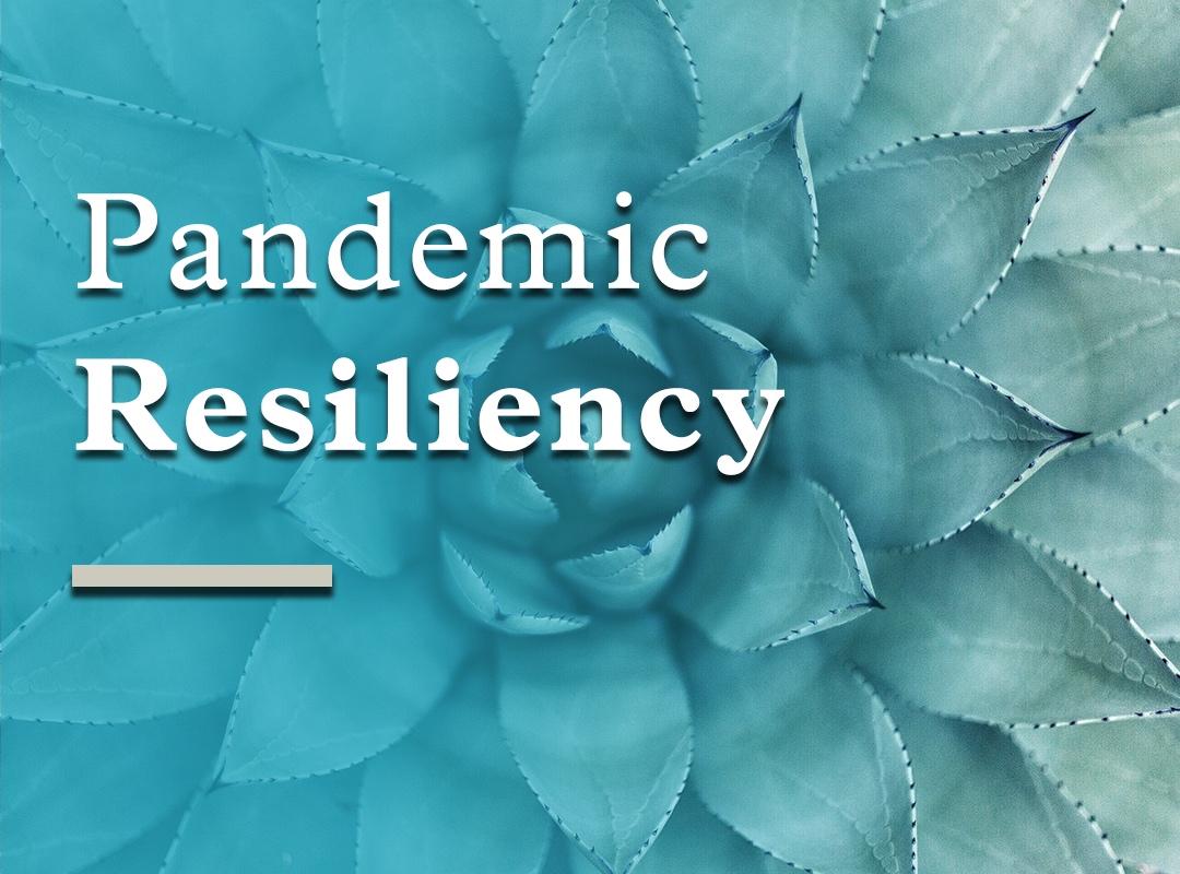 mpumc-find-community-pandemic-resiliency