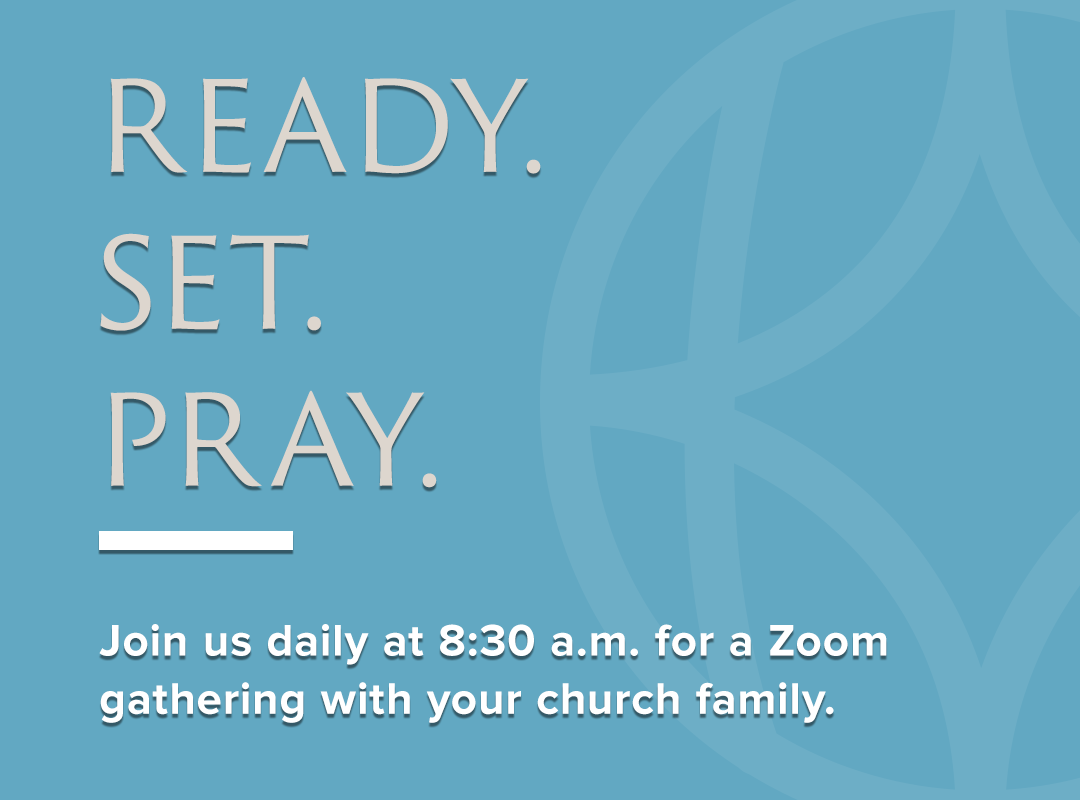 mpumc-find-community-ready-set-pray