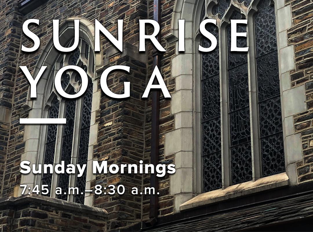 Sunrise-Yoga-Find-Community