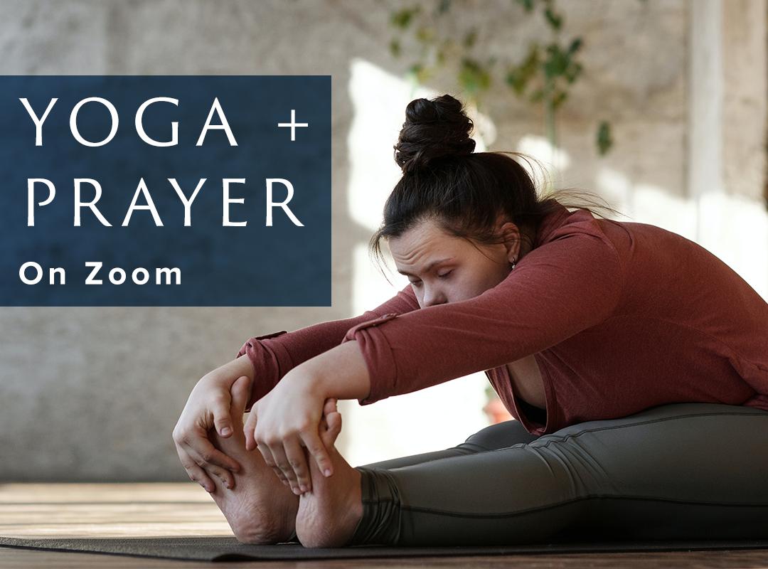Yoga+Prayer-Zoom